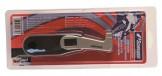 Электронный манометр для мото, Бар 65044-67