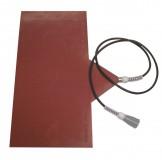 Нагревательный коврик 66X69  T3 67389-67